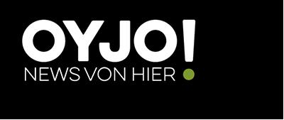 OYJO Logo