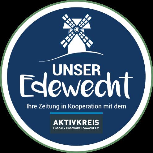 Logo Edewecht