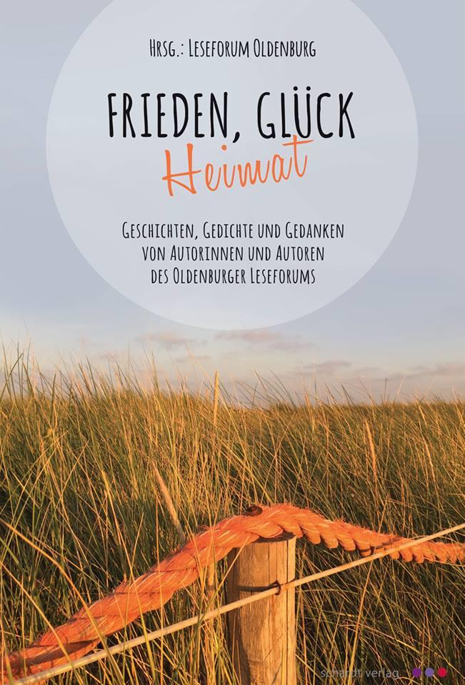 frieden-glueck-heimat