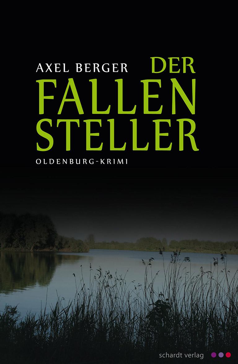 axel-berger-autor-buch-der-fallensteller