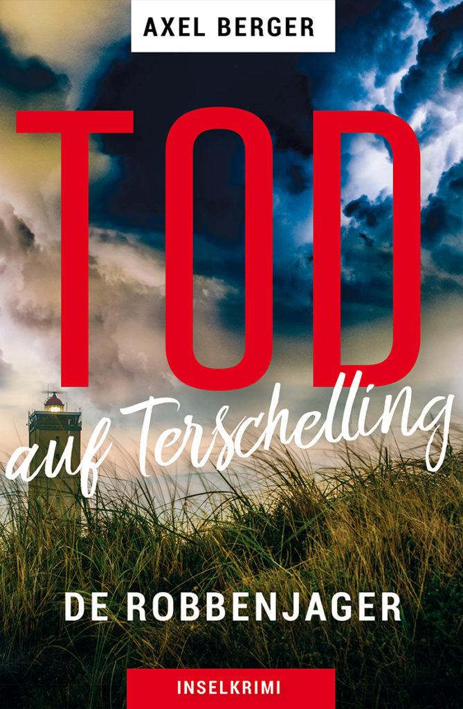 tod-auf-terschelling-axel-berger