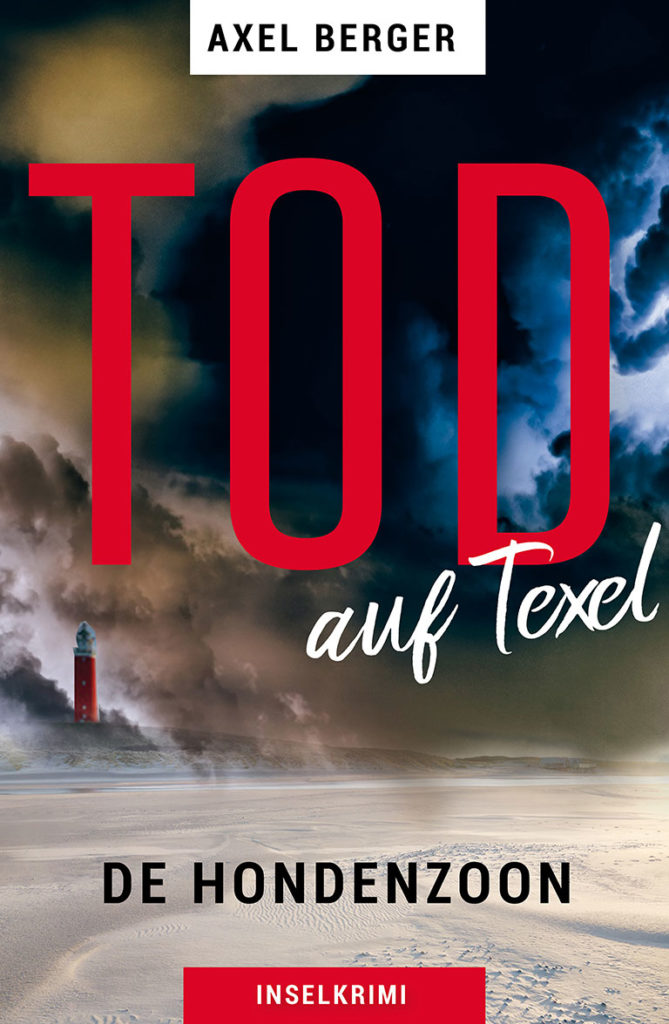 tod-auf-texel-bild