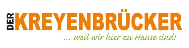 Logo die Kreyenbrücker