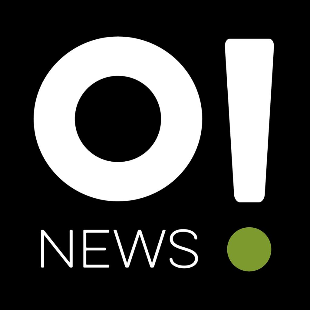 OYJO Logo Quadrat