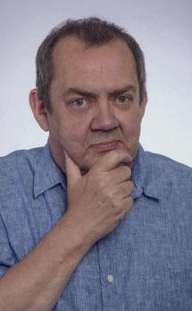 Horst Häuser