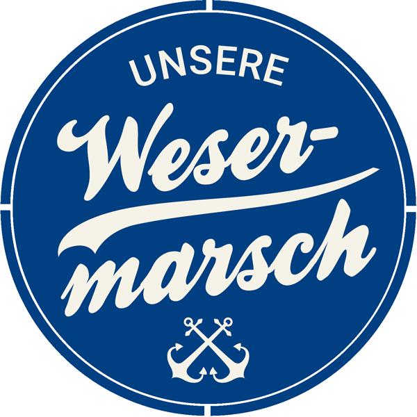 Logo Unser Brake
