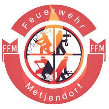 Feuerwehr Metjendorf
