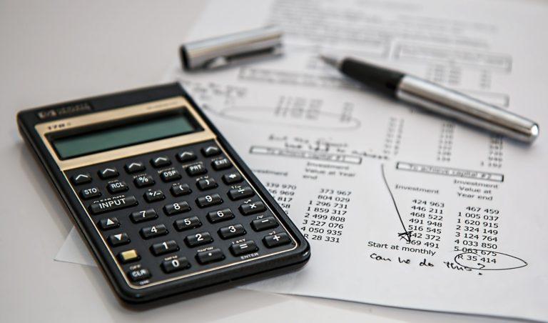 steuererleichterungen
