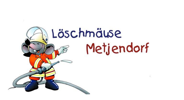 Löschmäuse Metjendorf
