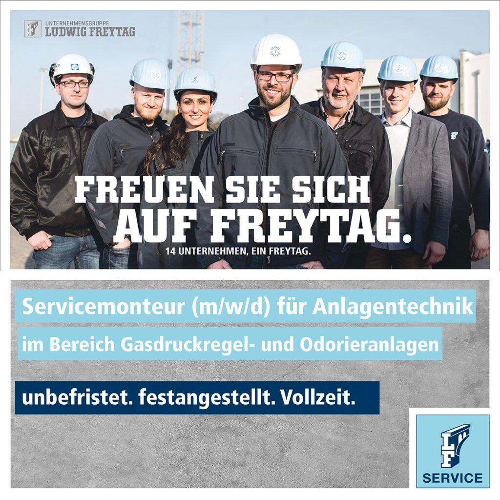 20210427-ludwig-freytag-servicemonteur-anlagentechnik