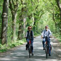 2020-07-08-Erlebnisradtouren (Groß)