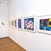 Blick_in_die_Ausstellung_Neue_Werke_in_der_Artothek__c__Gerlinde_Domininghaus Web