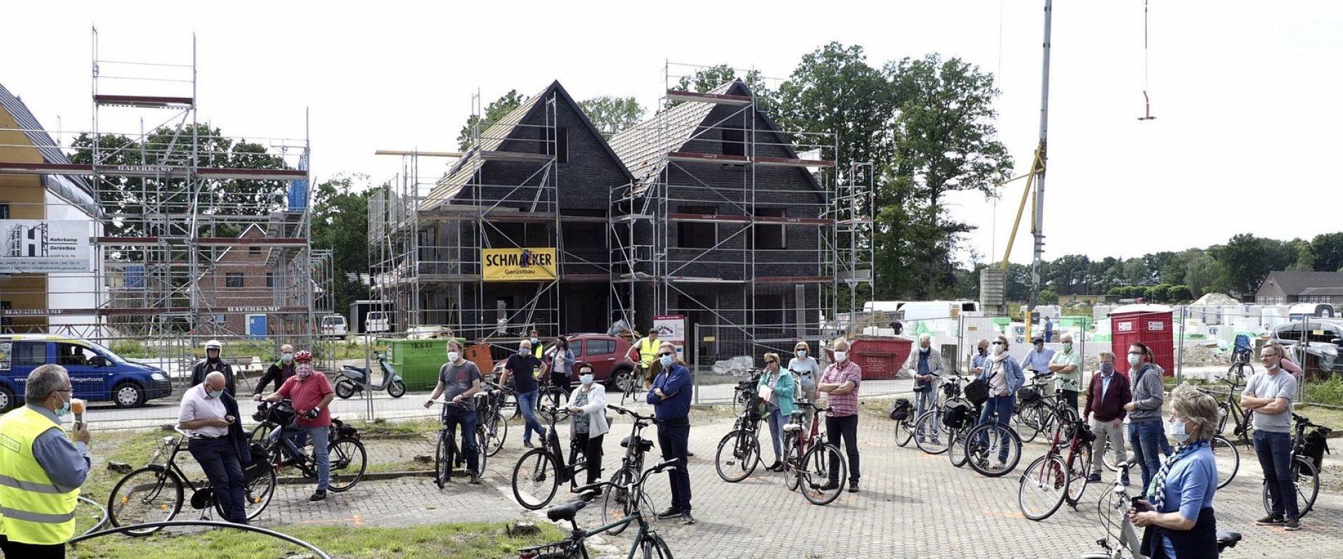 Radtour_mit_dem_Rat_ueber_den_Flieghorst_11