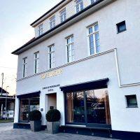 Rosenbohm Möbelhaus