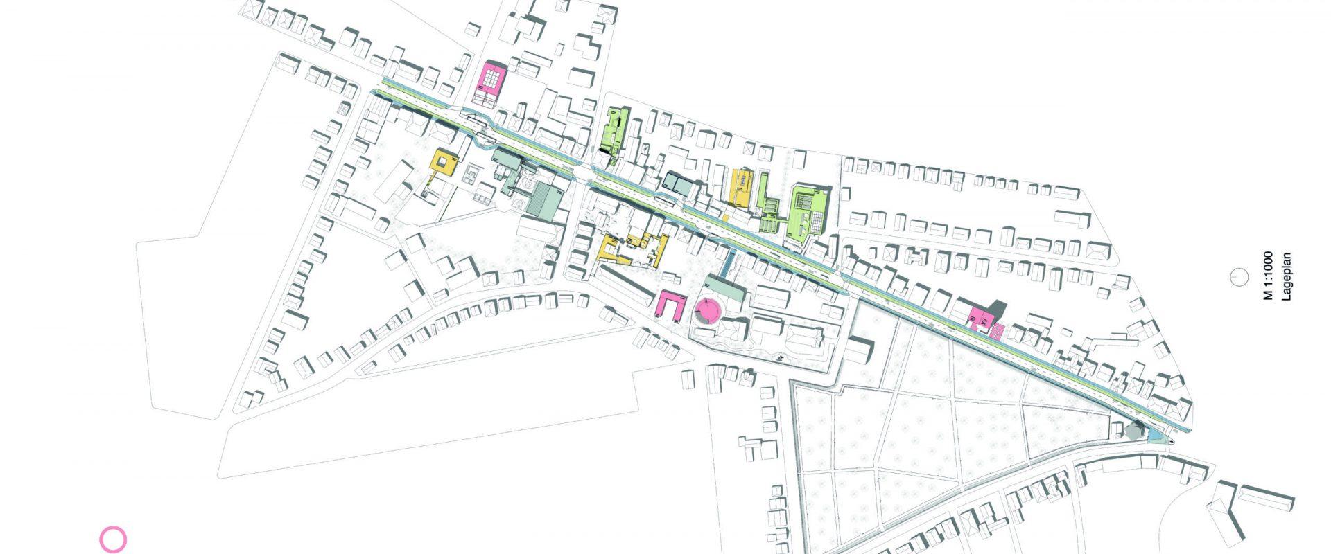 Städtebau_Jabben_Heckmann_Kawasaki_No3