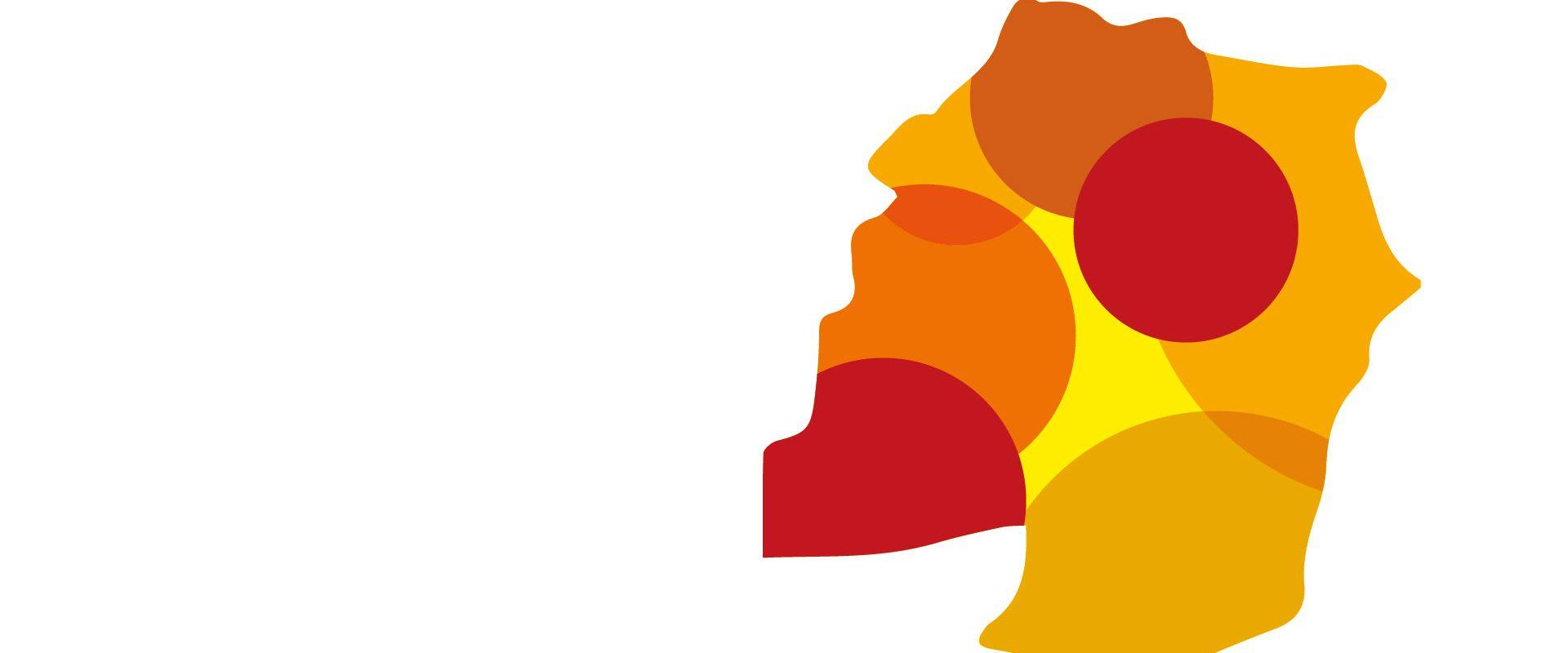 logo-dolw-oldenburg-gewinnt