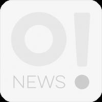 oyjo-tile-logo-img-fallback